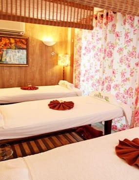 hotelwp-spa