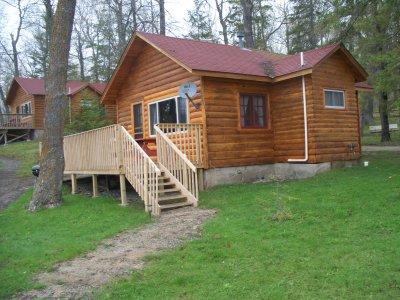 cabin3-1