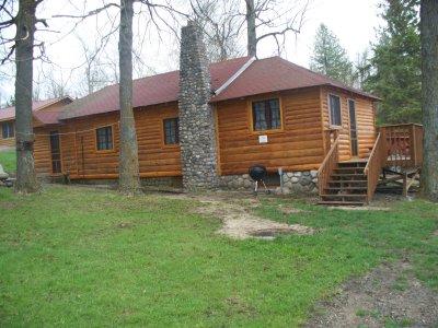 cabin4-1