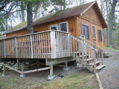 cabin8-1