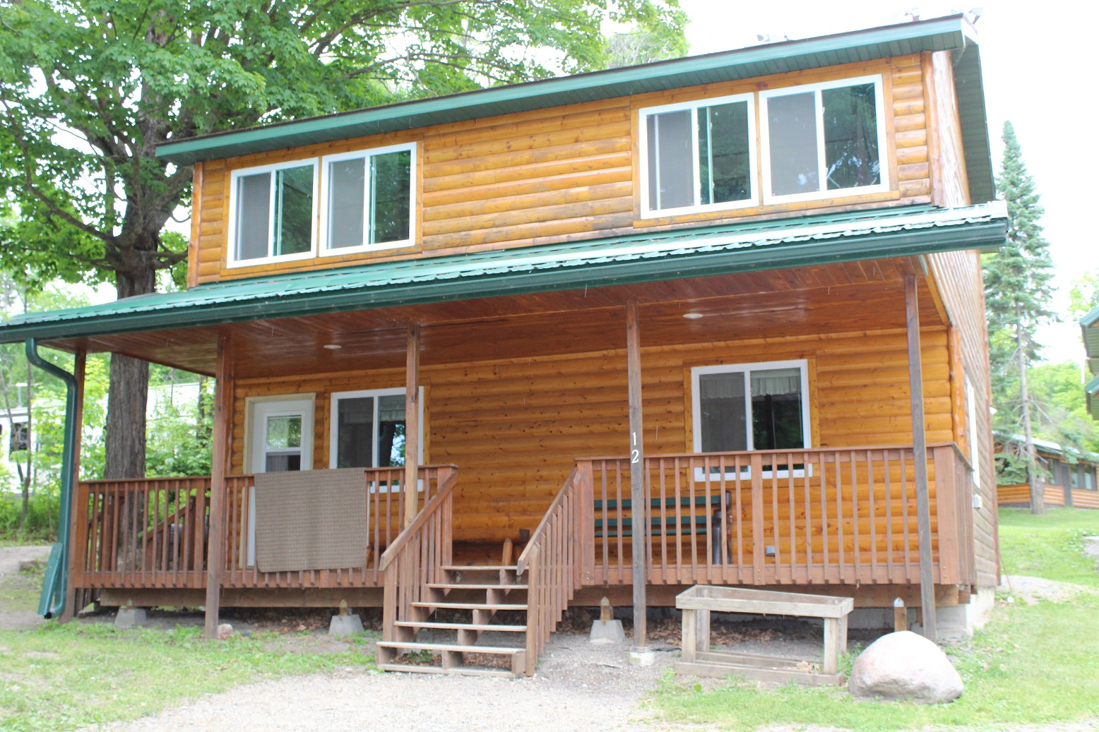 Cabin 12 Ext 2 (1)
