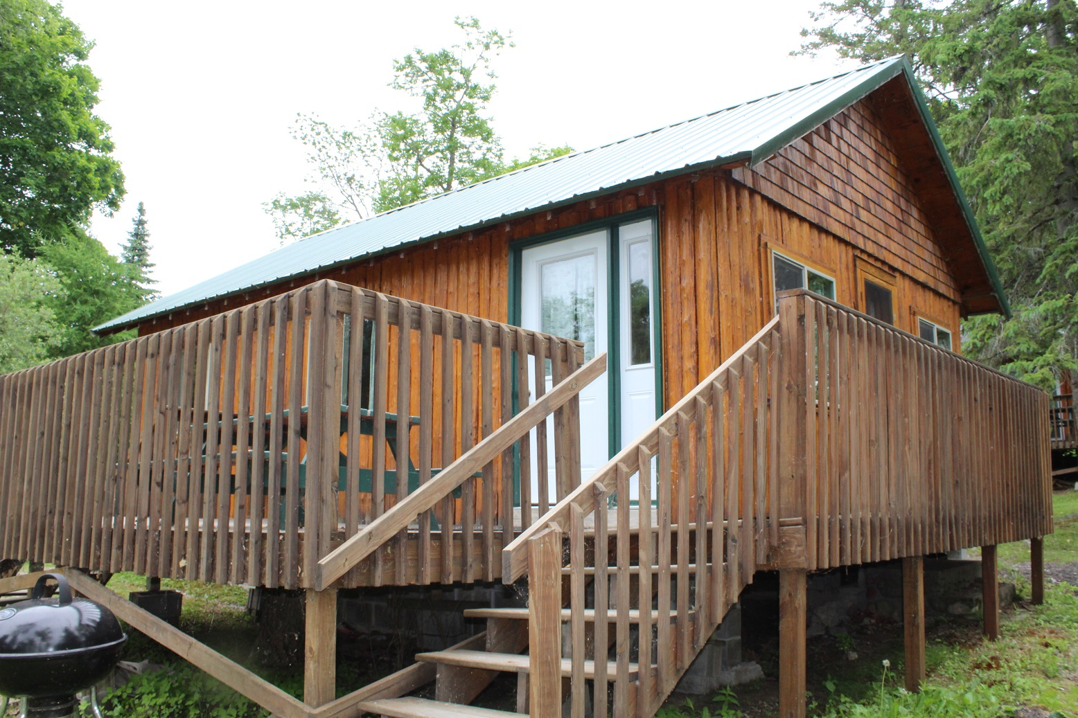 Cabin 7 Ext 2 (1)