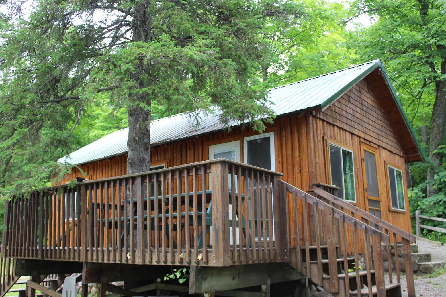 Cabin 8 Ext 2 (1)